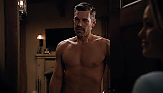 Eddie Cibrian Take Two S01E01 2018 06 22 17