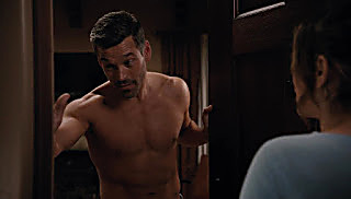 Eddie Cibrian Take Two S01E01 2018 06 22 4