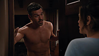 Eddie Cibrian Take Two S01E01 2018 06 22 5
