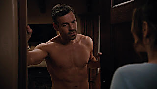 Eddie Cibrian Take Two S01E01 2018 06 22 8