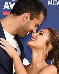 Eric Decker latest sexy shirtless July 31, 2020, 4pm
