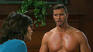 Eric Martsolf Days Of Our Lives 2019 07 20 1563640380 14