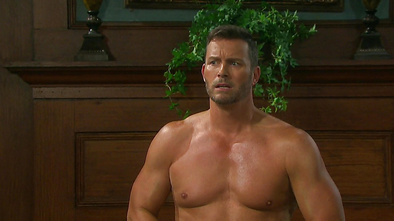Eric Martsolf Days Of Our Lives 2019 07 20 1563640380 2