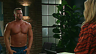 Eric Martsolf Days Of Our Lives 2020 03 25 1585151580 6