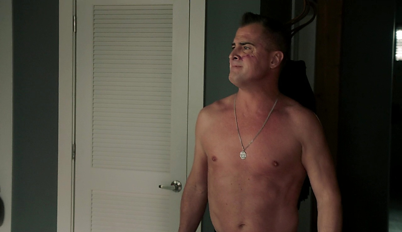 George Eads Macgyver S02E14 2018 01 24 0