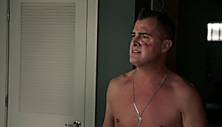 George Eads Macgyver S02E14 2018 01 24 10