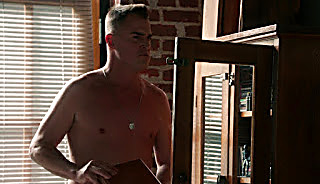 George Eads Macgyver S02E14 2018 01 24 11