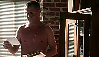 George Eads Macgyver S02E14 2018 01 24 15