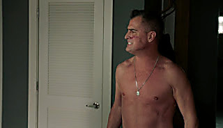 George Eads Macgyver S02E14 2018 01 24 7