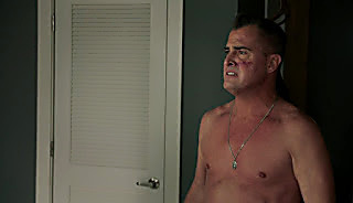 George Eads Macgyver S02E14 2018 01 24 8