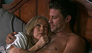 Greg Vaughan  Days Of Our Lives 2018 04 07 11