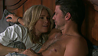 Greg Vaughan  Days Of Our Lives 2018 04 07 17