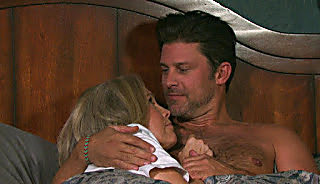 Greg Vaughan  Days Of Our Lives 2018 04 07 5