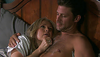 Greg Vaughan  Days Of Our Lives 2018 04 07 9