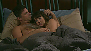 Greg Vaughan Days Of Our Lives 2019 04 10 10
