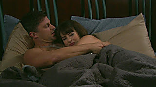 Greg Vaughan Days Of Our Lives 2019 04 10 11