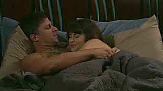 Greg Vaughan Days Of Our Lives 2019 04 10 12