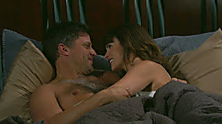 Greg Vaughan Days Of Our Lives 2019 04 10 15