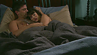 Greg Vaughan Days Of Our Lives 2019 04 10 4