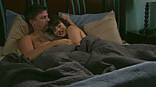 Greg Vaughan Days Of Our Lives 2019 04 10 5