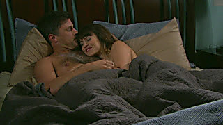 Greg Vaughan Days Of Our Lives 2019 04 10 7
