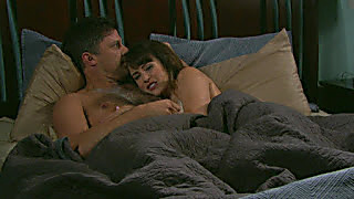 Greg Vaughan Days Of Our Lives 2019 04 10 9