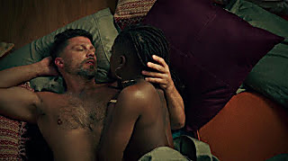 Greg Vaughan Queen Sugar S04E11 2019 09 08 1567961100 10
