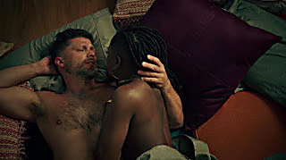Greg Vaughan Queen Sugar S04E11 2019 09 08 1567961100 13