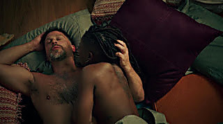 Greg Vaughan Queen Sugar S04E11 2019 09 08 1567961100 5