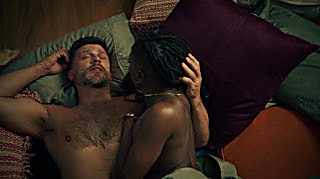 Greg Vaughan Queen Sugar S04E11 2019 09 08 1567961100 6