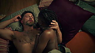 Greg Vaughan Queen Sugar S04E11 2019 09 08 1567961100 7
