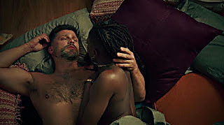 Greg Vaughan Queen Sugar S04E11 2019 09 08 1567961100 8