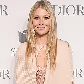 Gwyneth Paltrow latest sexy shirtless December 29, 2018, 1am