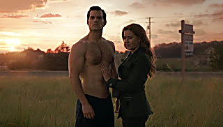 Henry Cavill Justice League 2018 02 13 26