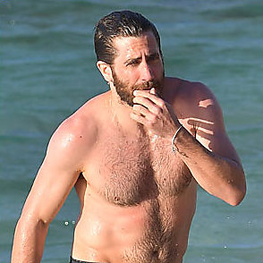 Jake Gyllenhaal | Official Site for Man Crush Monday #MCM ...