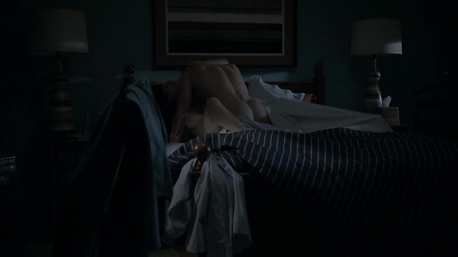 Jake Mcdorman sexy shirtless scene April 13, 2020, 12pm