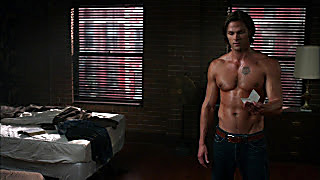 Jared Padalecki Supernatural S06E03 2020 04 10 1586515440 10