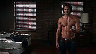 Jared Padalecki Supernatural S06E03 2020 04 10 1586515440 11