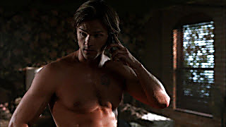 Jared Padalecki Supernatural S06E03 2020 04 10 1586515440 18