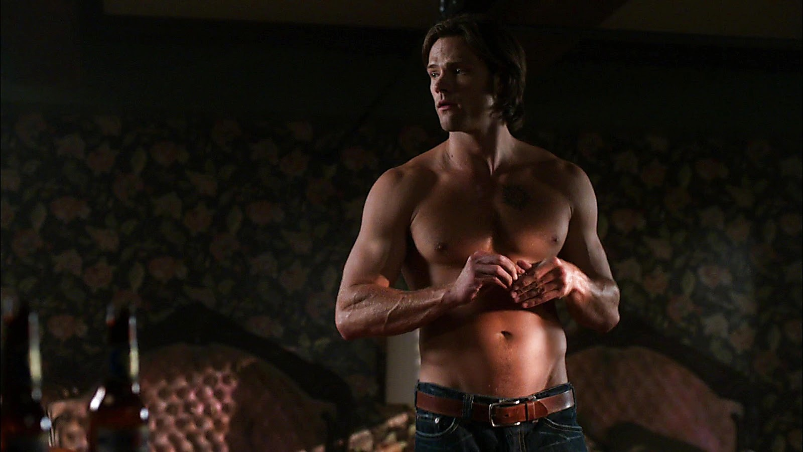 Jared Padalecki Supernatural S06E03 2020 04 10 1586515440 2