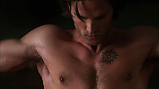 Jared Padalecki Supernatural S06E03 2020 04 10 1586515440 3