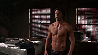 Jared Padalecki Supernatural S06E03 2020 04 10 1586515440 5