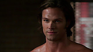 Jared Padalecki Supernatural S06E03 2020 04 10 1586515440 6
