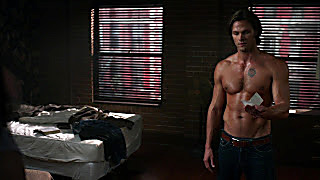 Jared Padalecki Supernatural S06E03 2020 04 10 1586515440 9