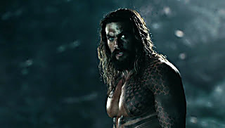 Jason Momoa  Justice League 2018 02 13 10