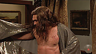 Jason Momoa Saturday Night Live S044E08 2018 12 10 11