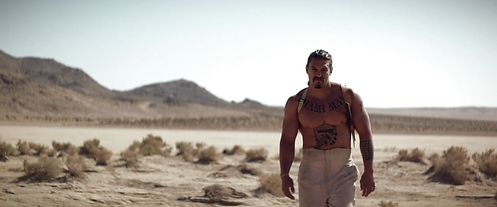 Jason Momoa The Bad Batch 2017 06 23 13jpg