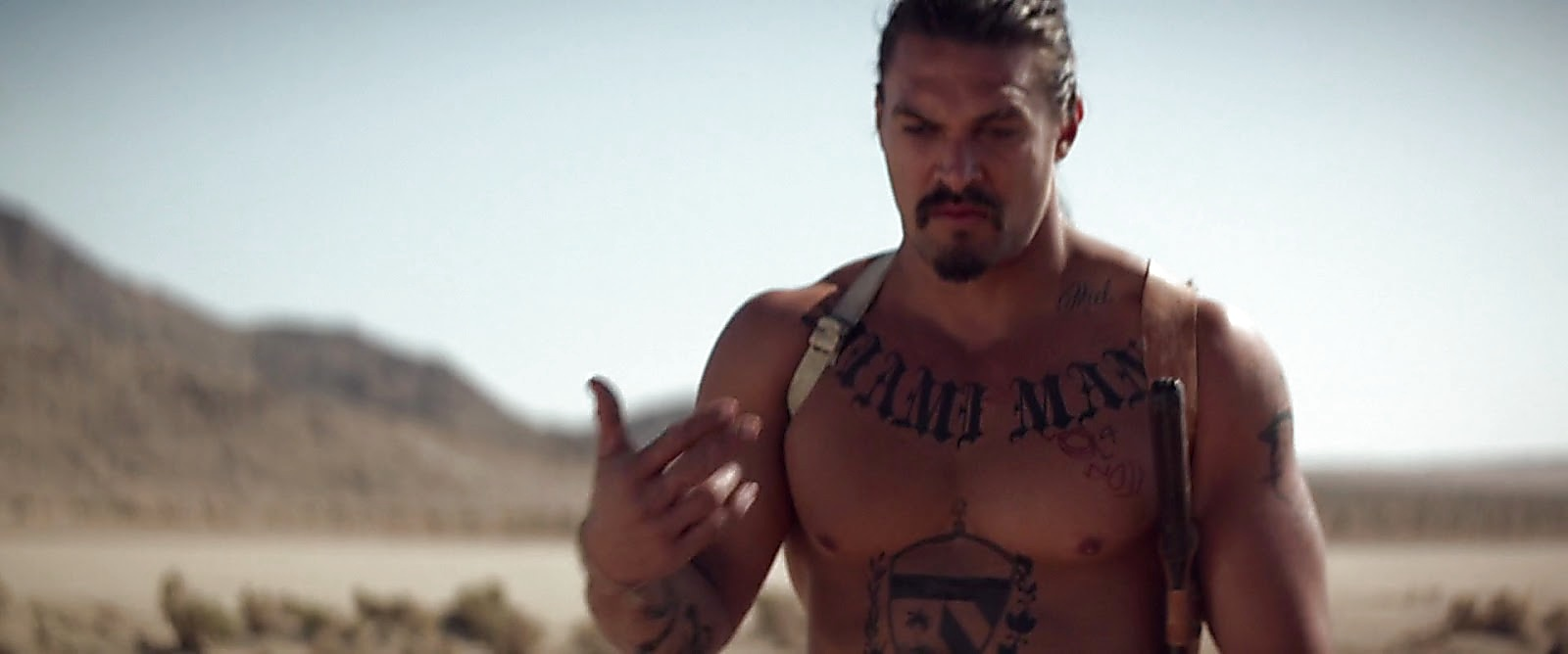 Jason Momoa The Bad Batch 2017 06 23 14jpg