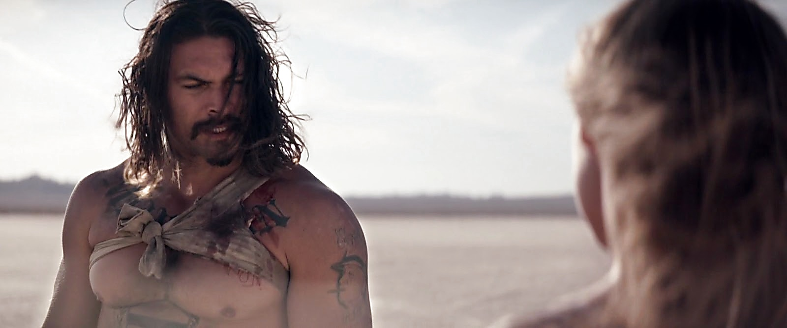 Jason Momoa The Bad Batch 2017 06 23 15jpg