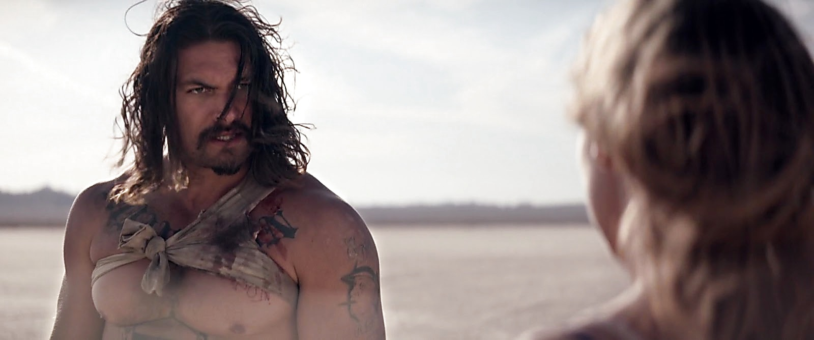 Jason Momoa The Bad Batch 2017 06 23 1jpg